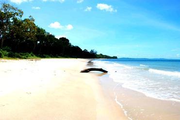 Cambodge-plage-sihanoukville