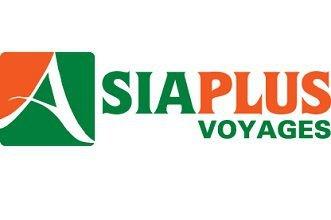 Asiaplus-Voyages-Logo