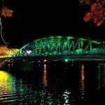 Asiaplus-Voyages-Vietnam-Hue-Pont-Trang-Tien