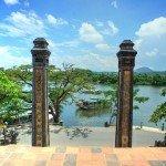 Asiaplus-Voyages-Vietnam-Hue-Thien-Mu