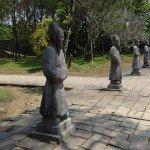 Asiaplus-Voyages-Vietnam-Hue-mausolee-Minh-Mang