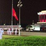 Asiaplus-Voyages-Vietnam-Mausolee-Ho-Chi-Minh