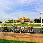 Cambodge-Phnom-Penh-cyclo-pousse