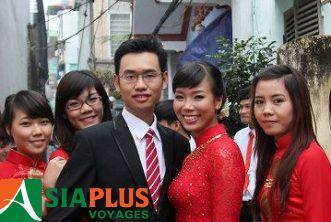 M. Duy Thai NGUYEN