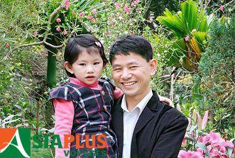 Asiaplus-Voyages-Pham-Hoang-Tuan