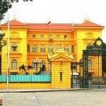 Asiaplus-Voyages-Vietnam-Hanoi-Palais-Presidentiel (Copy)-min