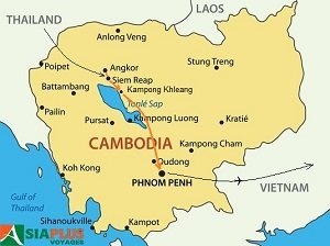 2016_TOURMAP-CAMBODGE-Charmes du Cambodge 7 jours300x224