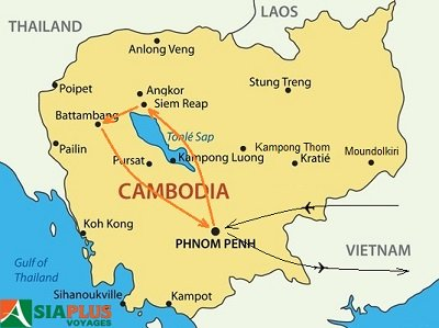 2016_TOURMAP-CAMBODGE-Decouverte-du-Cambodge-11-jours400x299