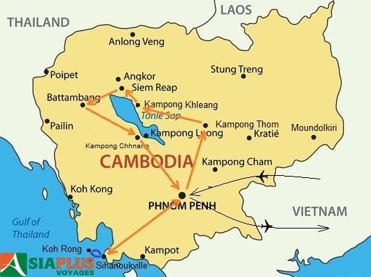 2016_TOURMAP-CAMBODGE-Heritage-du-Cambodge-12-jours