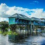 Asiaplus-Voyages-Cambodge-Kampong-Phluk2-2