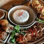 Asiaplus-Voyages-Cambodge-Siem-Reap-first-sampler-platter
