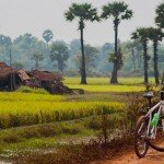 Asiaplus-Voyages-Cambodge-Siem-Reap2-2
