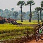 Asiaplus-Voyages-Cambodge-Siem-Reap2-2