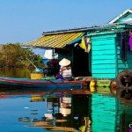 Asiaplus-Voyages-Cambodge-kompong-luong-floating-village