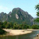 Asiaplus-Voyages-Vietnam-Laos-Vang Vieng