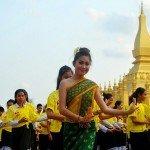 Asiaplus-Voyages-Vietnam-Laos-peuple