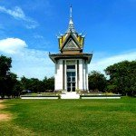 Cambodge-Phnom-Penh-Killing-Fields-Memorial