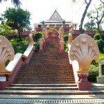 Cambodge-Phnom-Penh-Wat-Phnom3