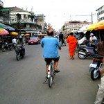 Cambodge-Phnom-Penh-quartier2