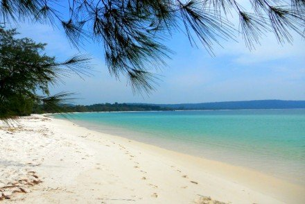 Cambodge-plage-kohrong2