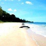 Cambodge-plage-sihanoukville-min