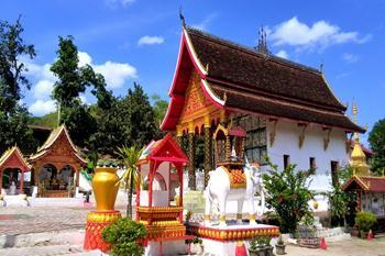 Asiaplus-Voyages-Laos-Luang-Prabang