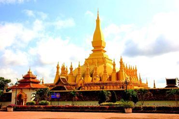 Asiaplus-Voyages-Pha-That-Luang