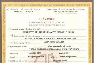 Asiaplus-Voyages-Inbound-Tour-Operator-Licence