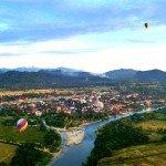 Asiaplus-Voyages-Laos-Vang-Vieng2