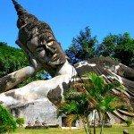 Vientiane-Laos-Asiaplus-Voyages-Laos-statu-bouddha-2