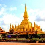 Vientiane-Laos-Asiaplus-Voyages-Pha-That-Luang-min