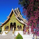 Asiaplus-Voyages-Vietnam-Laos-royal-palace-in-luang-prabang