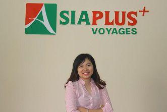 Asiaplus-Voyages-Thi-Hien