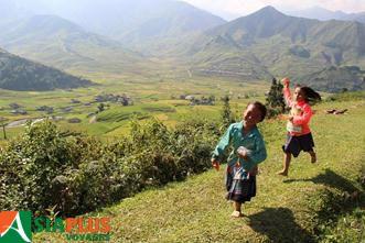 Asiaplus-Voyages-Vietnam-ethnies-minoritaires