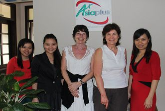 Asiaplus-Voyages-Groupe-Marie-Anne