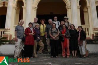 Asiaplus-Voyages-Groupe-Regine