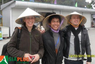 Asiaplus-Voyages-Groupe-Tardivel-Noelle