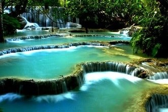 Asiaplus-Voyages-Laos-Cascade-Khuang-Si