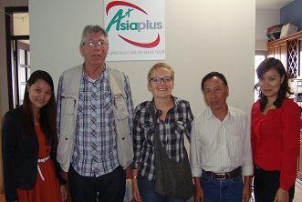 Asiaplus-Voyages-groupe-Lucette