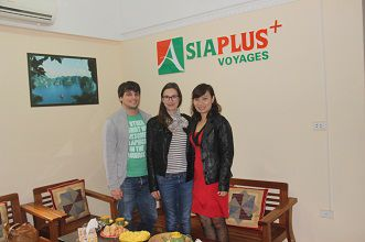 Asiaplus-Voyages-Groupe-Alexis