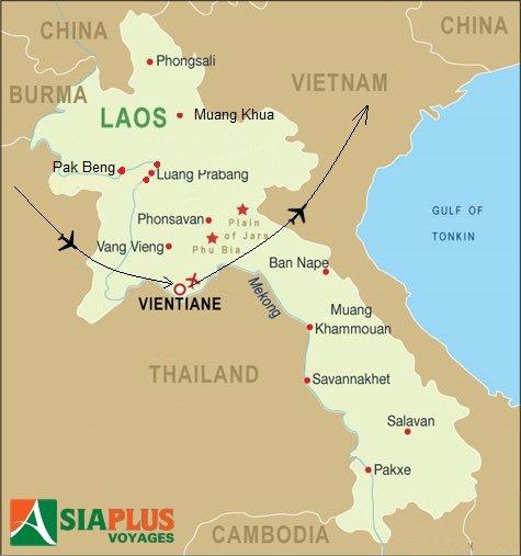 2016_TOURMAP-LAOS-DEcouverte-de-la-capitale-Vientiane-3-jours