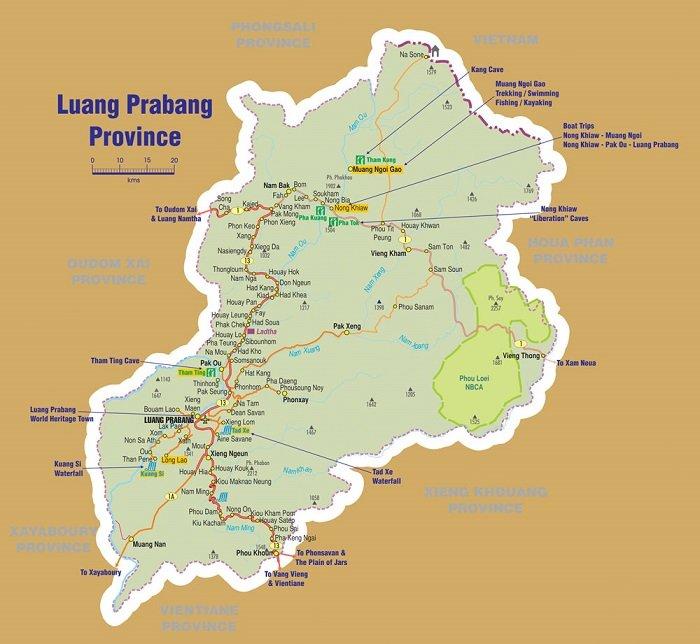 2016_TOURMAP-LAOS-LUANG-PRABANG700X644
