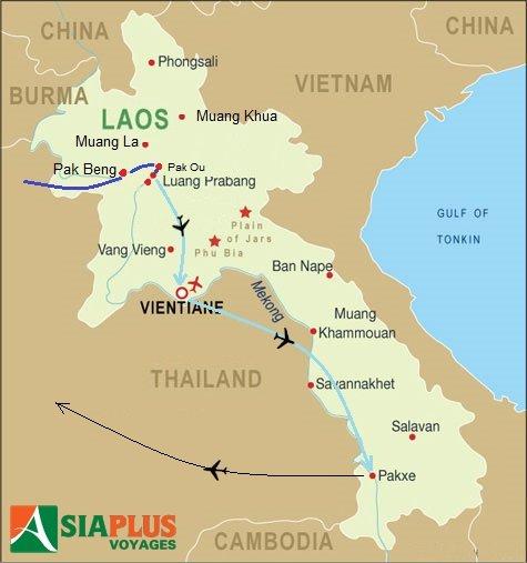 Circuits Laos 2016_TOURMAP-LAOS-Laos-autrement-9-jours