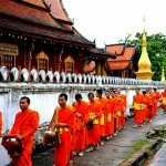 Asiaplus-Voyages-Laos-Bonzes