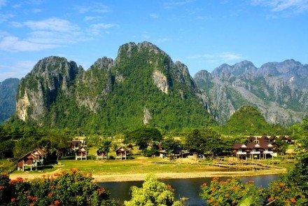 Asiaplus-Voyages-Laos-Vang-Vieng