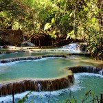 Asiaplus-Voyages-Vietnam-Laos-Luang-Prabang-Waterfall