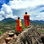 Asiaplus-Voyages-Vietnam-Laos-Luang-Prabang