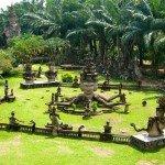 Asiaplus-Voyages-Vietnam-Laos-Pakse