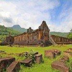 Asiaplus-Voyages-Vietnam-Laos-Phou Khau Khouay