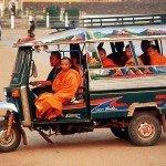 Asiaplus-Voyages-Vietnam-Laos-Vientiane